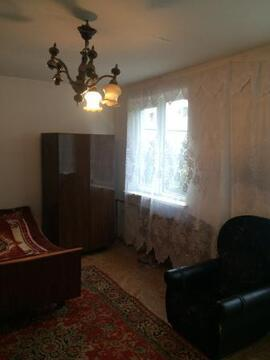 Четырехкомнатная квартира в п. Новосиньково, Дмитровский район - Фото 2