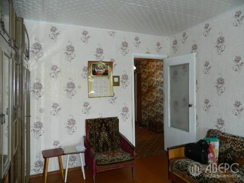Квартира, ул. Пролетарская, д.5 - Фото 2