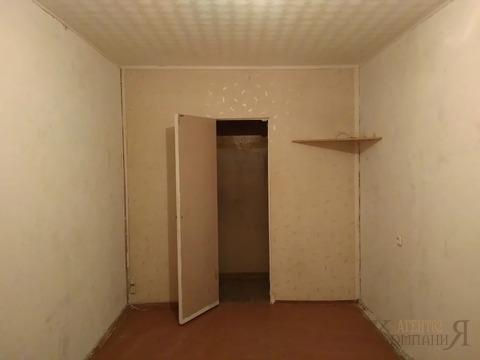 Объявление №58869860: Продаю 3 комн. квартиру. Курган, ул. Гоголя, 56,