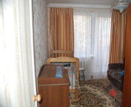 Продам 2-к квартиру, Новый Городок, 23 - Фото 1