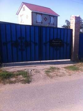 Продажа дома, Анпиловка, Старооскольский район, Малявинская - Фото 1