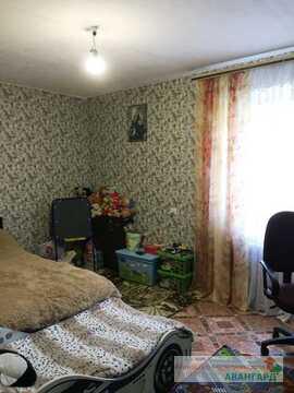 Продается квартира, Электросталь, 70.6м2 - Фото 4