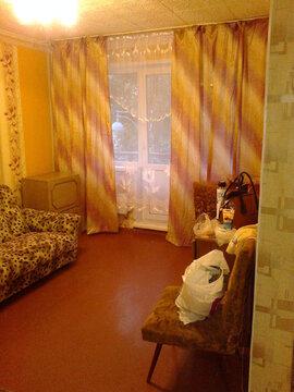 Сдам однокомнатную Павлова 38 с мебелью - Фото 4