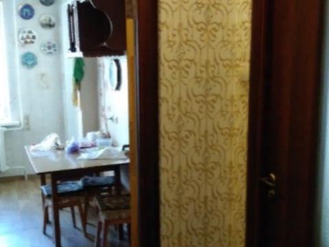 Продажа квартиры, Севастополь, Маринеско Александра Улица