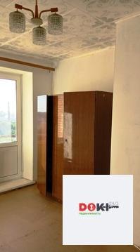 Продажа однокомнатной квартиры в г. Егорьевске ул. Советская - Фото 3