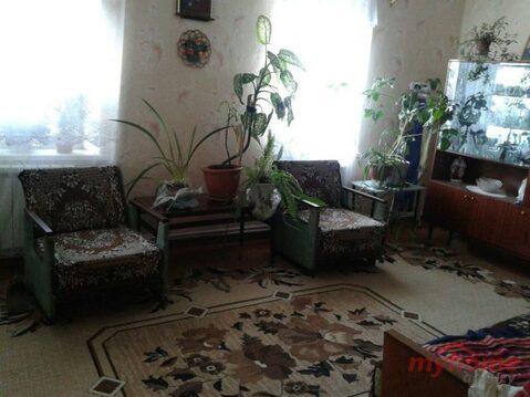 Продажа дома, Украинка, Симферопольский район - Фото 4