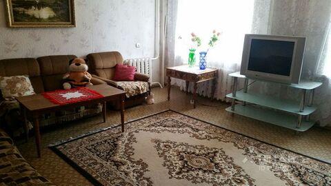 Аренда квартиры, Пенза, Ул. Московская - Фото 2