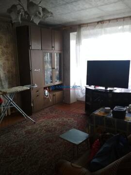 Сдам квартиру в г.Подольск, , маштакова - Фото 2
