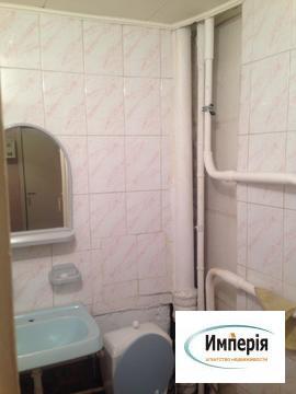 1 комнатная квартира в хорошем состоянии - Фото 5