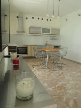 Адоратского 3г квартира в новом доме с дизайнерским ремонтом - Фото 5
