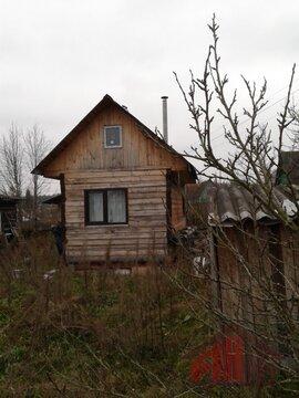 Продажа дома, Ерошиха, Псковский район - Фото 2