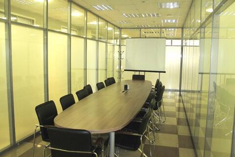 Особняк 3 этажа 1644 кв.м без комиссии м.киевская - Фото 4