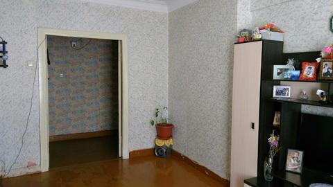 3-комн.квартира, пм, Вторчермет, Титова 12 - Фото 4
