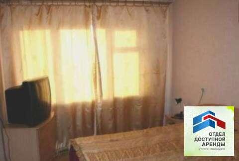 Квартира ул. Комсомольская 4 - Фото 4