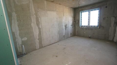 Купить видовую однокомнатную квартиру в доме бизнес-класса, Выбор - Фото 5
