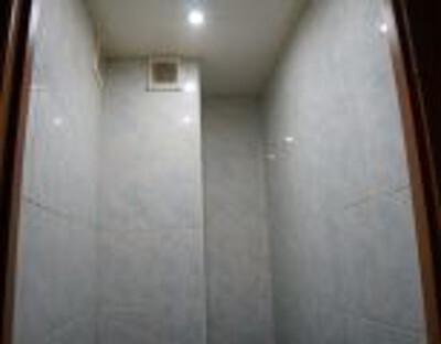 3 комнатная на Коломенской - Фото 4