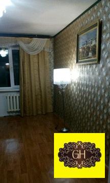 Продажа квартиры, Калуга, Ул. Малоярославецкая - Фото 4