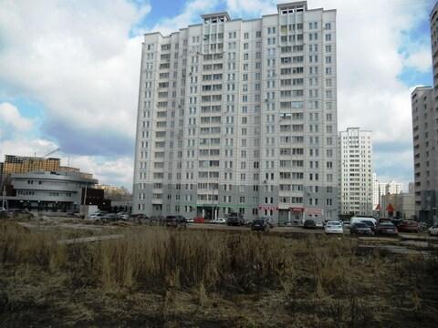 Квартира в Подольске, ул. 43 Армии. - Фото 1