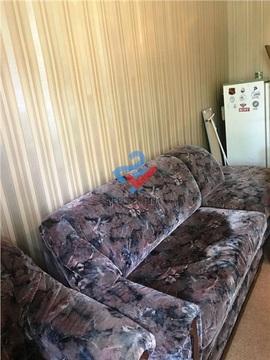 Комната в 3 ком квартире по ул. Проспект Октября 172 - Фото 3