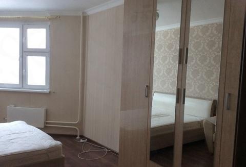 1 - к комнатная квартира Мытищи, ул Борисовка, 20а . - Фото 3