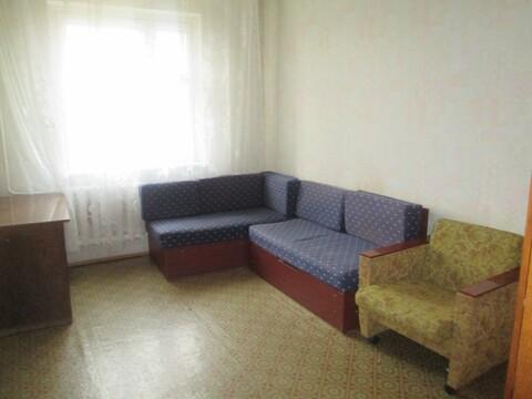 Сдается 2-ая квартира на ул. Университетская - Фото 5