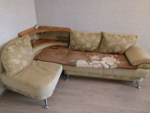 Продажа комнаты, Саранск, Проспект 50-летия Октября - Фото 2