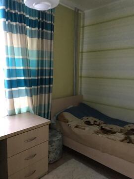 Продам комнату в 4-комнатной квартире на ул. Некрасова, 26 - Фото 3
