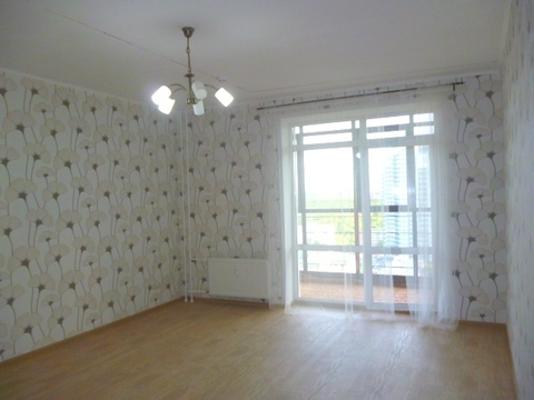 Сдам 2-комнатную квартиру ул. Белинского 31 - Фото 3