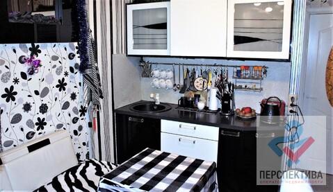 Продаётся 1-комнатная квартира общей площадью 36,3 кв.м. - Фото 5