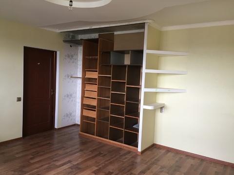 2-комнатная квартира на Шибанкова - Фото 2