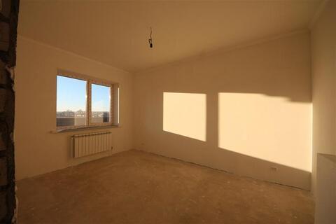 Продается дом (коттедж) по адресу с. Троицкое, ул. Лесная - Фото 2