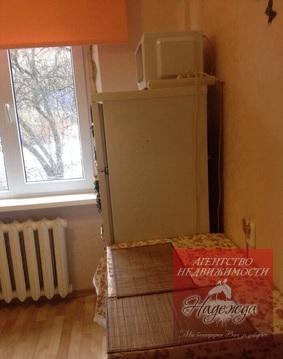 1-комнатная квартира в районе Лампочки - Фото 3