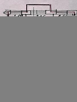 Продажа квартиры, м. Ладожская, Ул. Беломорская, Купить квартиру в Санкт-Петербурге по недорогой цене, ID объекта - 326189155 - Фото 1