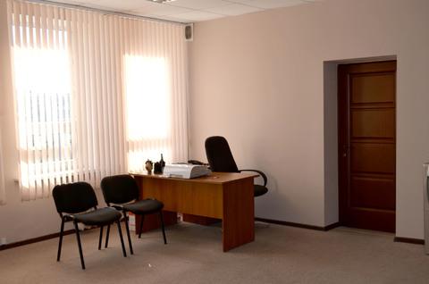 Продажа офисов на Ленина - Фото 3