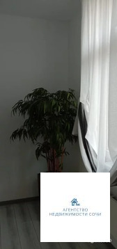 Краснодарский край, Сочи, улица Яна Фабрициуса,21Б 7