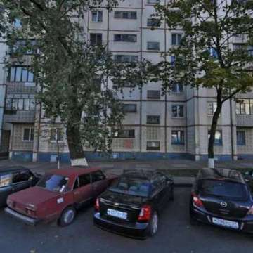 Продажа квартиры, Белгород, Ул. Преображенская