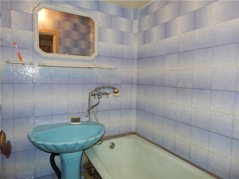 Продажа квартиры, Брянск, Ул. Полесская - Фото 4