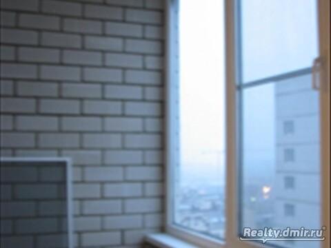 Хозяйка Сдам квартиру с мебелью и техникой - Фото 5