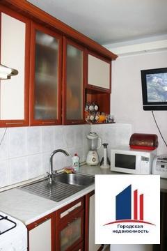 Продам 3-комнатную квартиру новой планировки 72,5 кв.м. Новочебоксарск - Фото 2