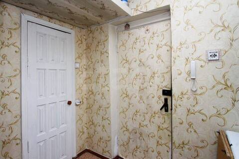 Квартира однокомнатная 2 этаж - Фото 4