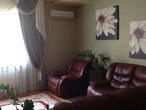 Продаю дом в хленина - Фото 4
