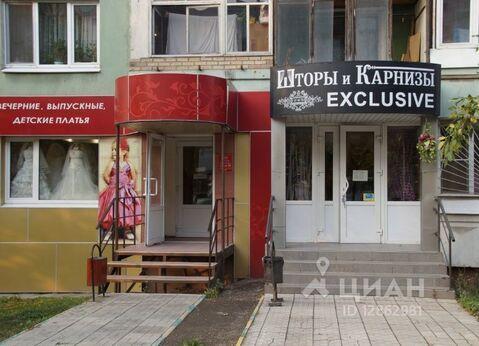 Аренда псн, Тула, Ул. Пролетарская - Фото 2