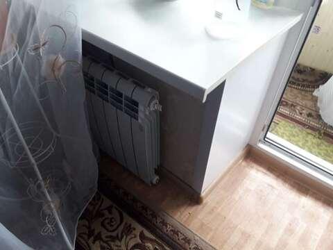 Продаётся 2-комн квартира в г. Кимры по Черниговскому пер. 2 - Фото 4