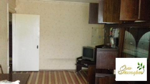 Продаётся двухкомнатная квартира. - Фото 5