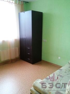 Квартира, Белинского, д.169 к.А - Фото 3
