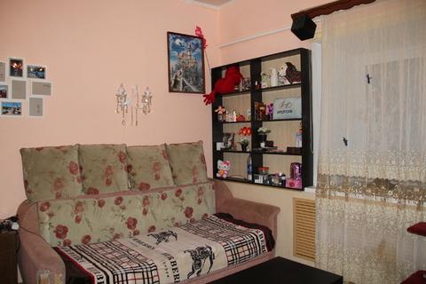 Продам 1-ую кв-ру по ул Полянская, д.14 - Фото 2
