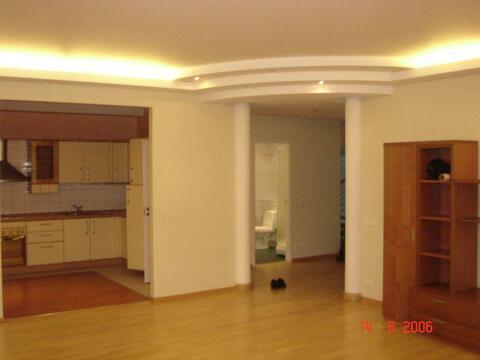 Продажа квартиры, Купить квартиру Рига, Латвия по недорогой цене, ID объекта - 313136644 - Фото 1