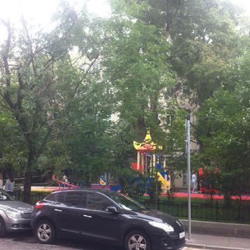 Продажа квартиры в историческом центре Москвы - Фото 2