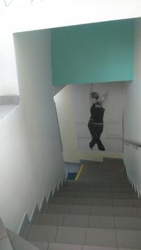 Спешите приобрести помещение в самом сердце Набережной 608 кв.м, - Фото 3
