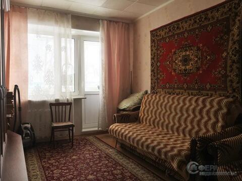 Продам 1-к квартиру, Ильичевка х, 6 - Фото 3